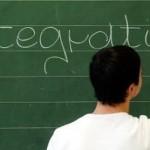 topTeaser_crop_Bildungsministerin-Integration-ist-Erfolgsgeschichte